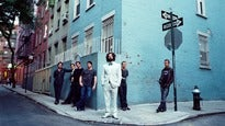 Counting Crows & Alison Krauss