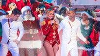 Mariah Carey - Enhanced Experiences