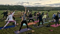 VERVE Wellness Festival