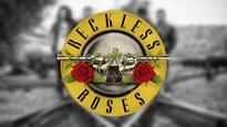 Reckless Roses & Ie/DC European Tour