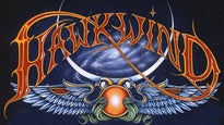 Hawkwind 'In Search of Utopia - Infinity and Beyond'