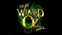 Wizard of Oz (Blackpool)