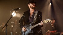 Dave Stewart and Guests