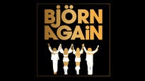 Bjorn Again - VIP