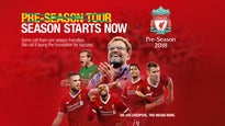 Pre-Season 2018 - Liverpool FC v SSC Napoli