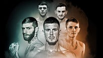 Cage Warriors 81