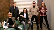 Eagles - Hospitality Packages