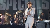 The Specials - Encore 40th Anniversary Tour 2019