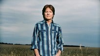 Bluesfest: John Fogerty