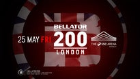 Bellator 200