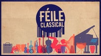 Feile Classical - Leeroy (The Prodigy)