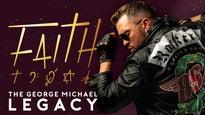 Faith - The George Michael Legacy Christmas Show