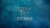 Steely Dan - Platinum