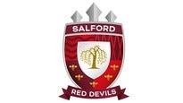Salford Red Devils V Toronto Q1