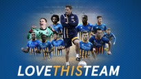 Shrewsbury Town v Bury