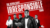 Kevin Hart - VIP Packages