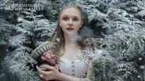 The Nutcracker - Birmingham Royal Ballet