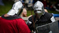 International Medieval Combat Federation World Championships