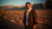 Levison Wood Journeys Through the Badlands and Beyond