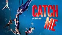 Catch Me (Attrape Moi)