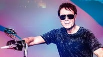 Cliff Richard 58-18=60th The Tour