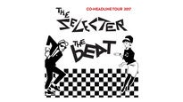 The Selecter / The Beat Feat. Ranking Roger