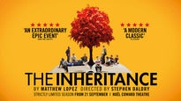 The Inheritance - Part 2