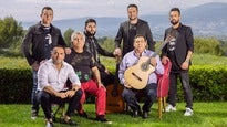 The Gipsy Kings (Nicolas Reyes & Tonino Baliardo)