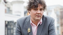 Ron Sexsmith and Band