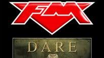 FM + Dare