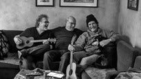 Tom Paxton & the Donjuans - Uk 2019