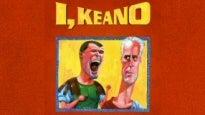I Keano