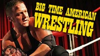 Big Time American Wrestling