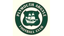 Plymouth Argyle V Rotherham United