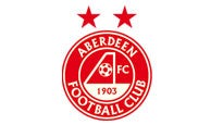 Hibernian V Aberdeen Football Club