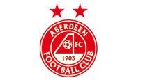 Hibernian v Aberdeen - Betfred Cup