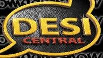 Desi Central