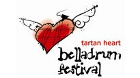 Belladrum Tartan Heart Festival: concert and tour dates and tickets