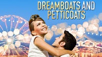 Dreamboats and Petticoats (Touring)