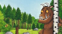 The Gruffalo (Touring)