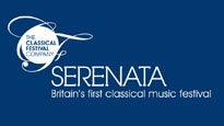 Serenata Festival