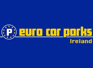 Euro Car Parks - Dublin