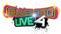 Clubland Live