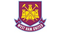 West Ham United V Arsenal