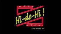 Hi-De-Hi