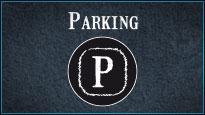 Download - Parking