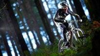 UCI Mountain Bike Cross Country World Cup
