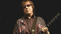 Bill Wyman and The Rhythm Kings