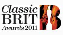 The Classic BRIT Awards