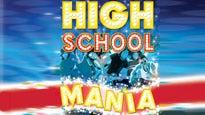High School Mania